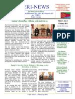 Eri-News Issue 3