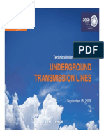 HPT_AESO UG Tech Info Session Presentation(1)