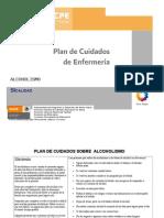 Place alcoholismo.doc
