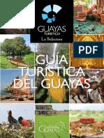 Guia_del_G