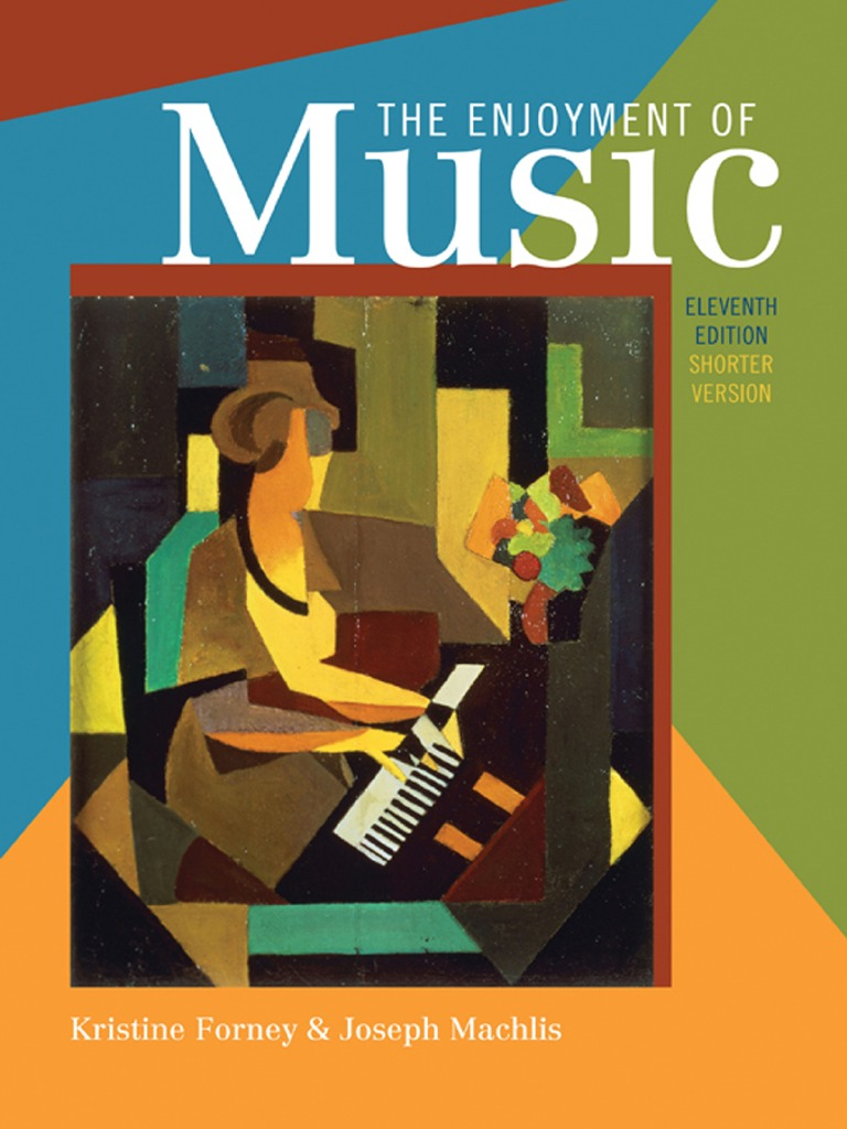 enjoyment of music By the end of this course, the student will— 1 gain a foundational knowledge of western art music, and general musical terminologies 2 demonstrate knowledge of concepts, styles, and theoretical principles in western art music traditions.