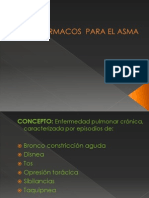 frmacosparaelasma-090301210426-phpapp01