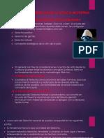 ESCUELAS JURIDICAS EN LA EPOCA MODERNA.pptx