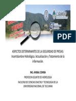 04-COMBA-HIDROLOGIA-PRESAS