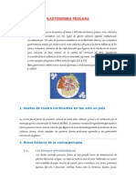 GASTRONOMIA PERUANA Modificado Lab Oratorio 07