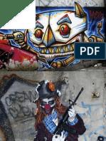 30 PIX BERLIN-STREET ART - pdf-slideshow 9-09 - ollisfotos@gmx.de