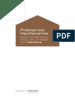 folletoGuiaHipotecaria_BDE_02