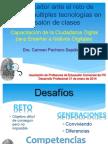 Ciudadania Digital -APEC 31ene2014