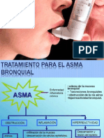 tratamientoparaelasmabronquial-121021195021-phpapp02