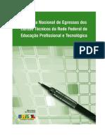 relatorio_pesquisa4