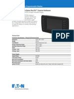 PCT_506050
