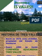 Presentacion de Tres Valles.ppt