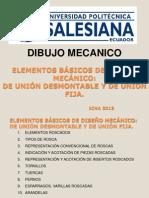 ELEM.BASICOS DISEÑO MECANICO (2)
