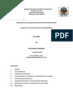 SyllaboTiroides2013-14 Version Final