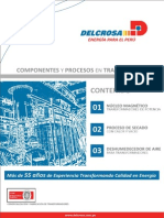 componentes_procesos2