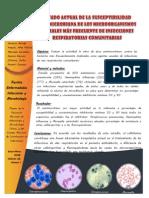 afiche del informe.docx