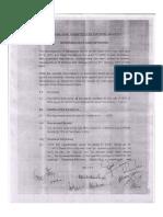 Jpgtopdf PDF 1C4nbp