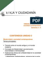 EC_2008-1_Unidad_2_Clases_4-6