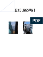 Level 12 Ceiling Span 3