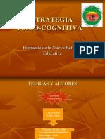 11-TEORIA-ESTRATEGIA-PSICO-COGNITIVA.ppt