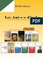 les_ami-e-s_izuba