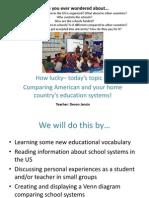 education pp