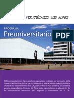 INSTRUCTIVO-PREUNIVERSITARIO