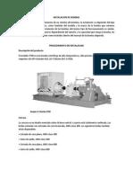 INSTALACION DE BOMBAS.docx