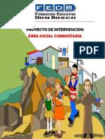 Cartilla_ intervencion comunitaria