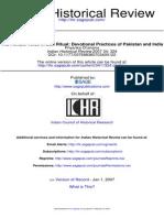 Indian Historical Review 2007 Chanana 324 7