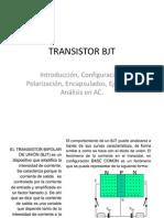 clase1-BjT