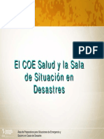 Sala Situacional.pdf