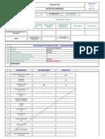 10001-Cr-001-RA (R 013-001 Datos de Entrada)