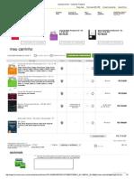 Saraiva - Bibliografia Para Compra