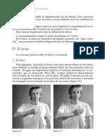 17_autocuracion-qigong.pdf