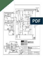 DBS 720 (EE)