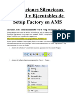 Autoplay Media Studio v7.0 Manual Instalaciones Silenciosas de .MSI y Ejecutables de Setup Factor.pdf