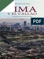 143813339-Guia-Lima