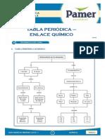 Quimica_Sem2