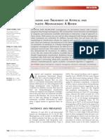 Anaplastic meningioma,4.pdf