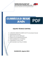 contenido-DCR_FINAL_2013.pdf