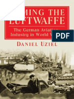 Arming the Luftwaffe
