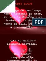 Amores_locos