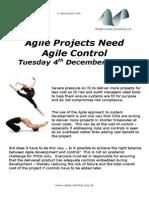 121204-AgileProjectsNeedAgileControls