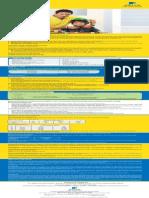Aviva iShield Brochure
