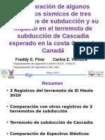 10.00 a 10.15_PPt Especial Chile EQ 2010_v2