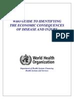 d Economic Impact Guide