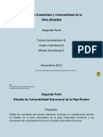 AICE 2013 Presentacion Pipa Braden Parte 2 Rev 8 3