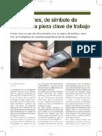 puntobiz143 (arrastrado).pdf