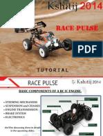 SM HM400-3R_SEN06205-01 pdf | Transmission (Mechanics) | Brake